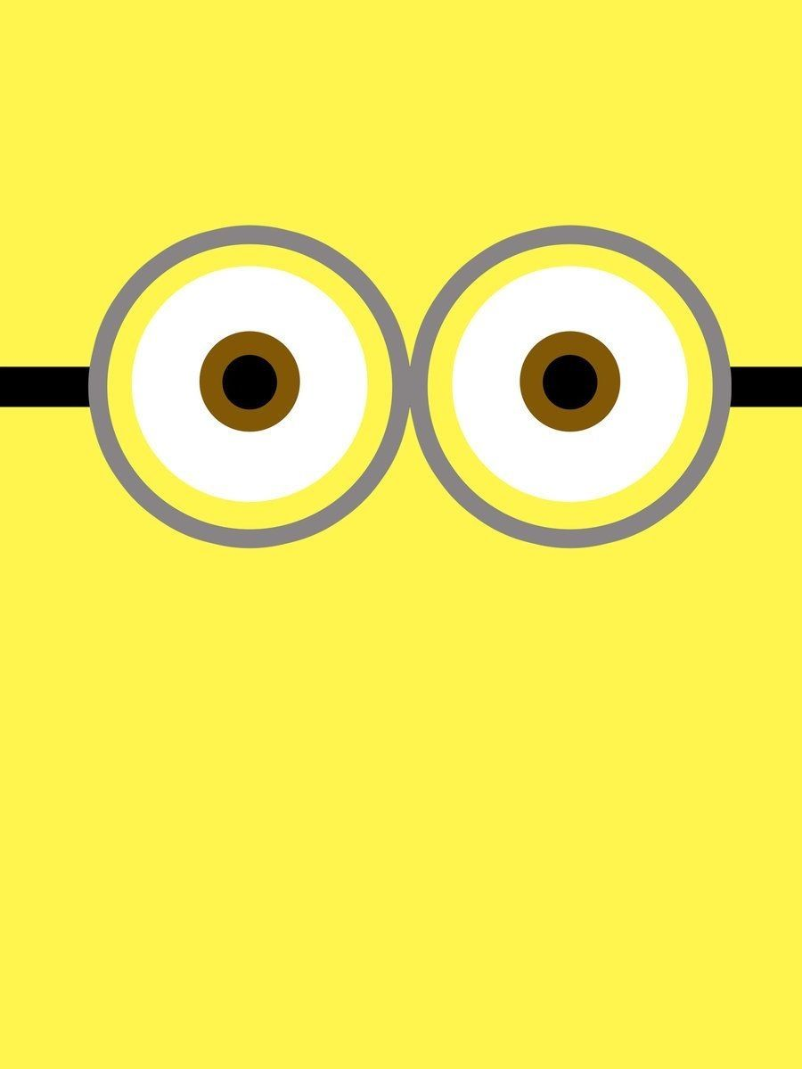 despicable me phone wallpaper phone wallpapers pinterest