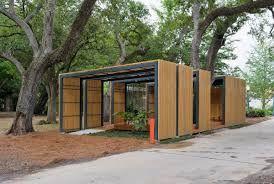 Botanical Garden Pavilion -   12 modern garden pavilion ideas