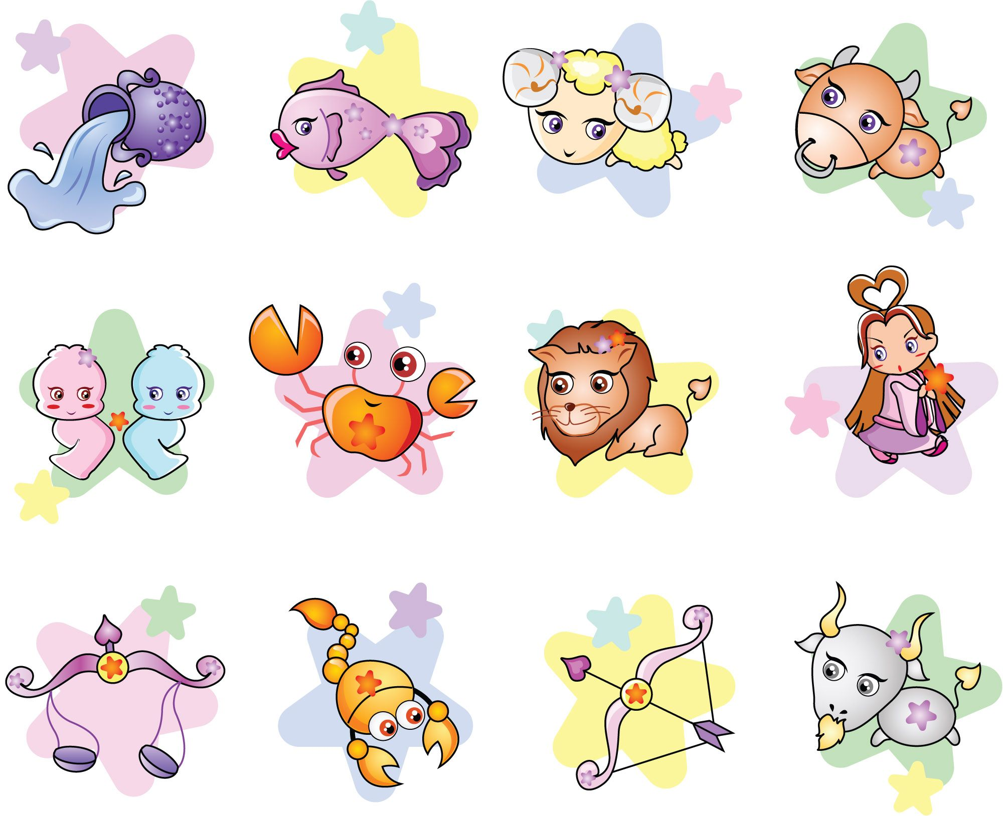 Cute Zodiac For Tattoos  Tattoos  Pinterest  Zodiac. Blotchy Signs. Hot Signs Of Stroke. Pulmonary Signs. Red Road Signs. Dog Bite Signs. Awal Signs. Characteristics Signs Of Stroke. Domestic Violence Awareness Signs