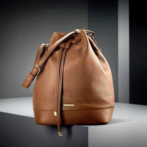 Hugo Boss Summer Ladies Handbags, Exclusive Ladies Shoulder Bags ...