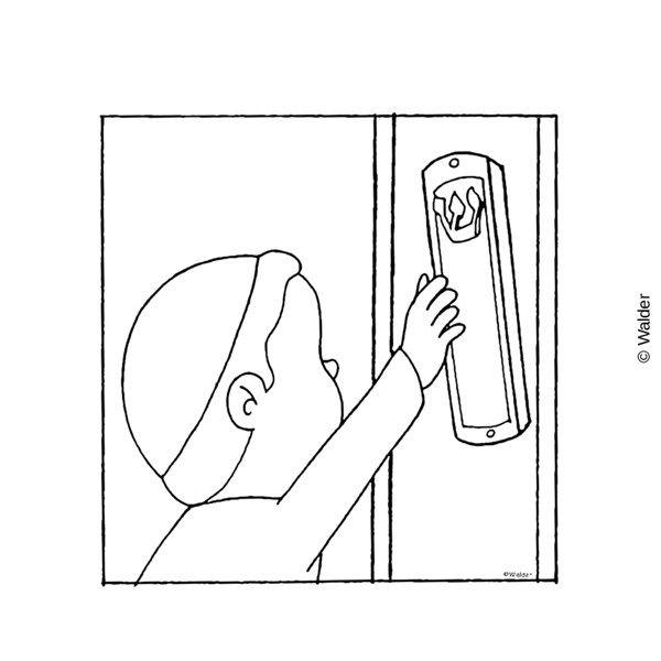 Mezuzah Clip Art Idee Schede