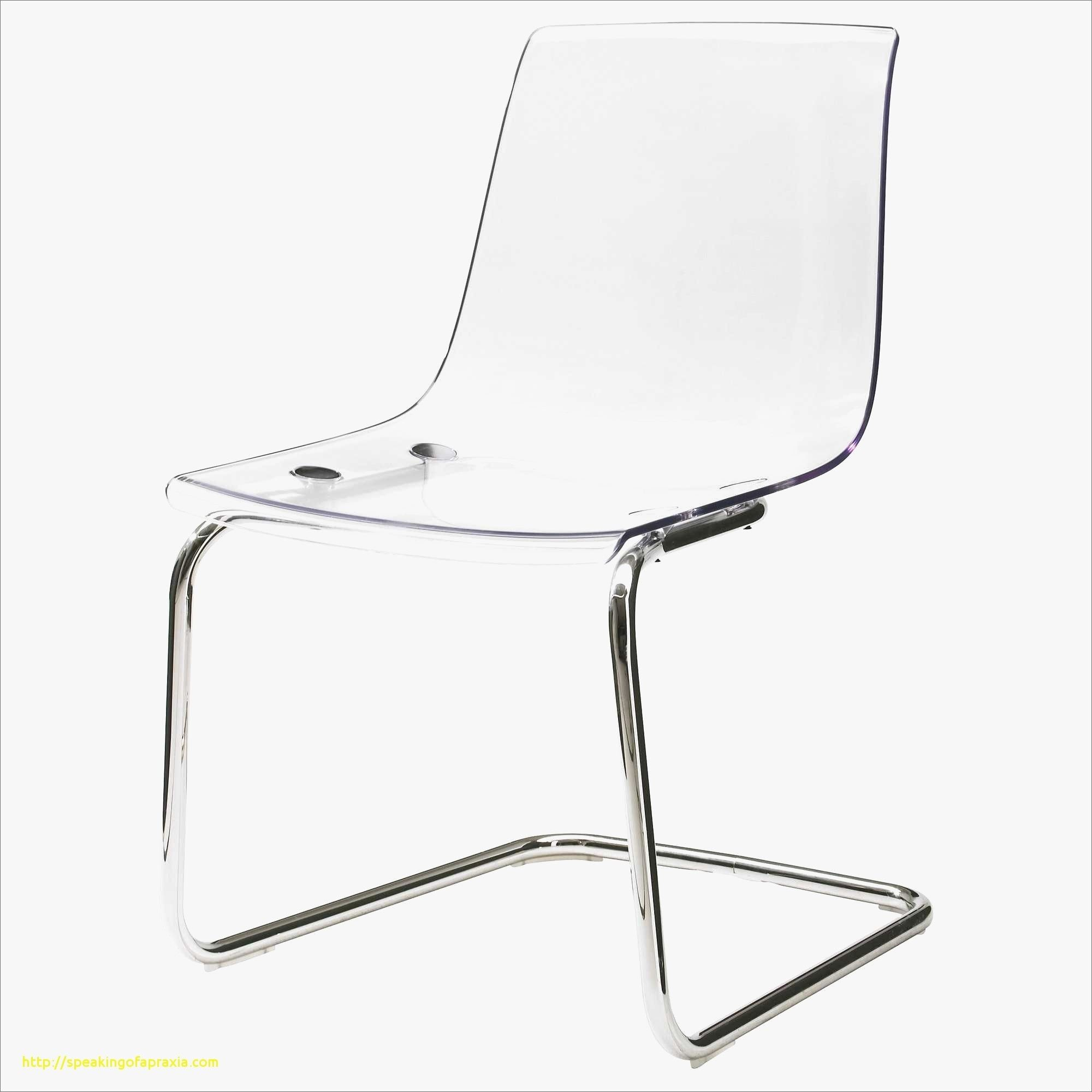 Elegant Chaise Transparente Alinea Leather Dining Room Chairs Home Bar Furniture Used Office Chairs