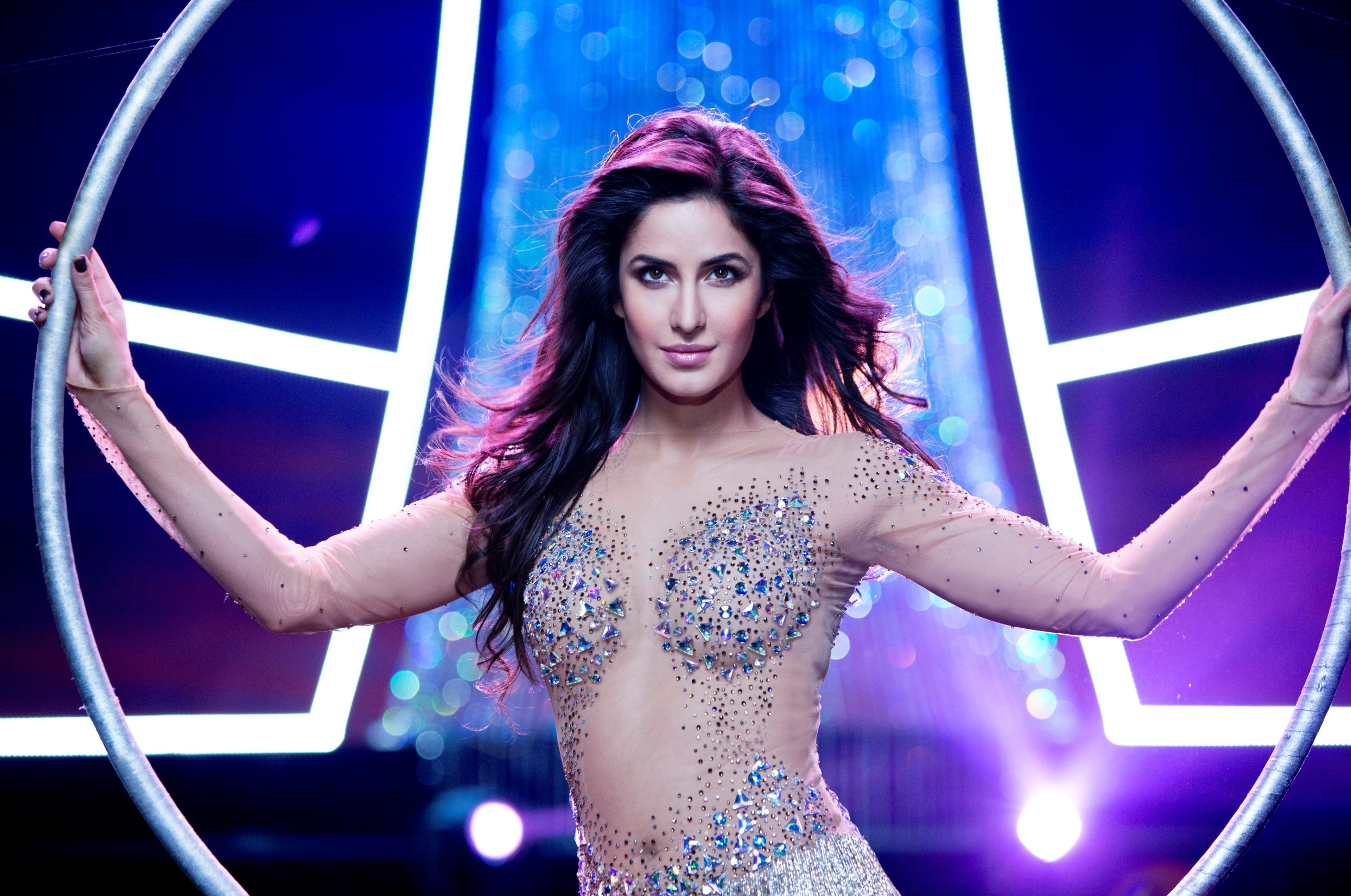 3840x2548 Katrina Kaif 4k Download Hd Wallpaper High Resolution Most Beautiful Bollywood Actress Katrina Kaif Hot Pics Katrina Kaif Bikini