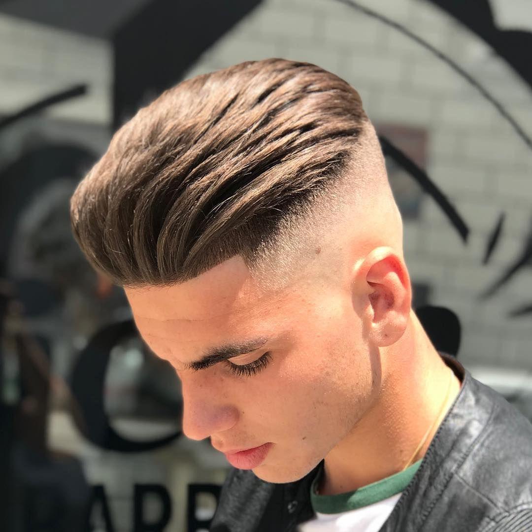 cooler than ever haircuts for teenage guys teen boy haircuts
