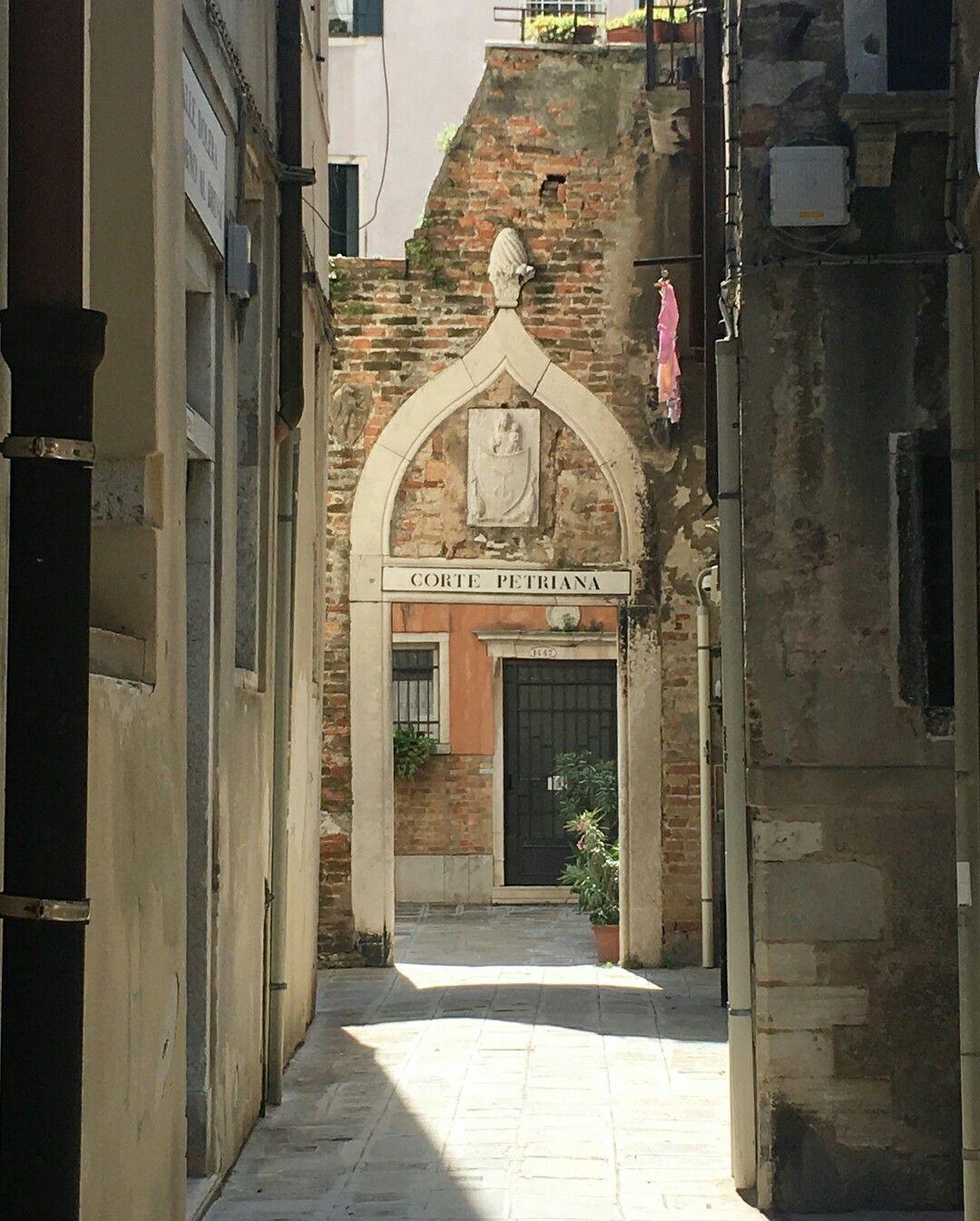 Pin On Venezia [ 1346 x 1080 Pixel ]