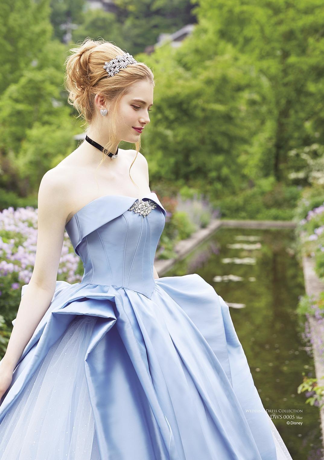 G jpeg 画像 x px disney wedding dress collection