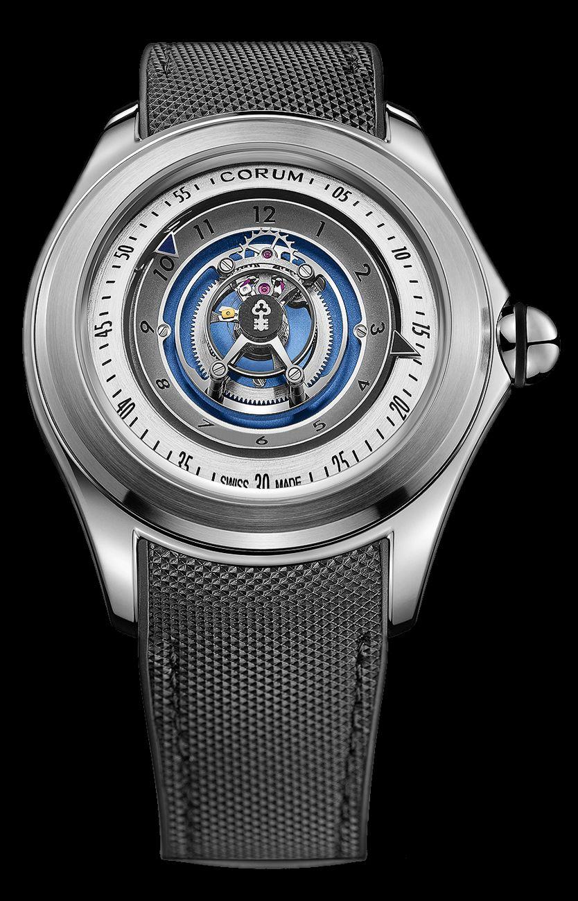 pin by mert atalar on origin watches watches for men fancy watches gold watch men