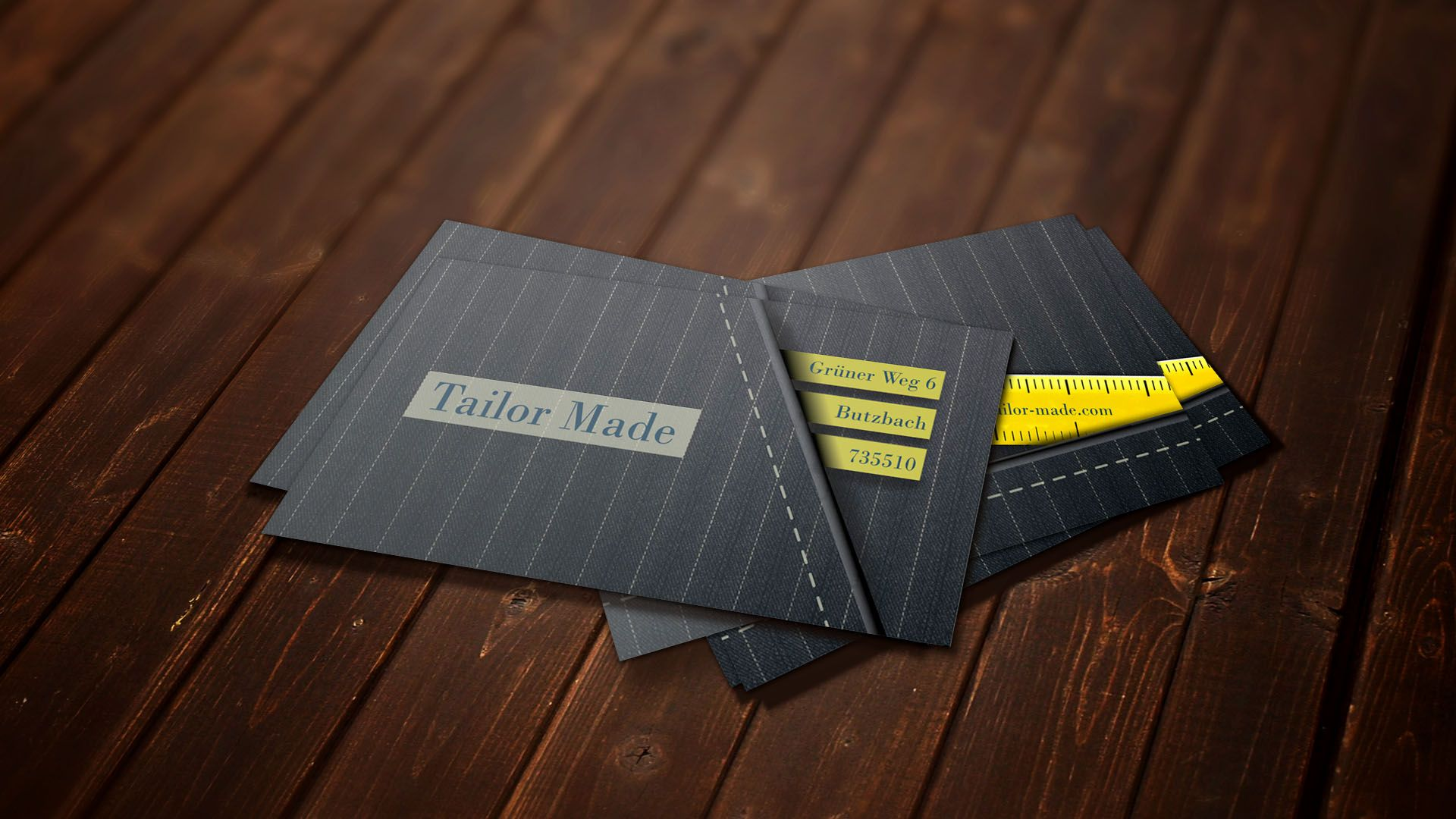 business card tailor - Google Search | Graphic Design | Pinterest ...