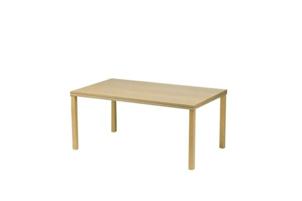 Oona-sohvapöytä - Finsoffat