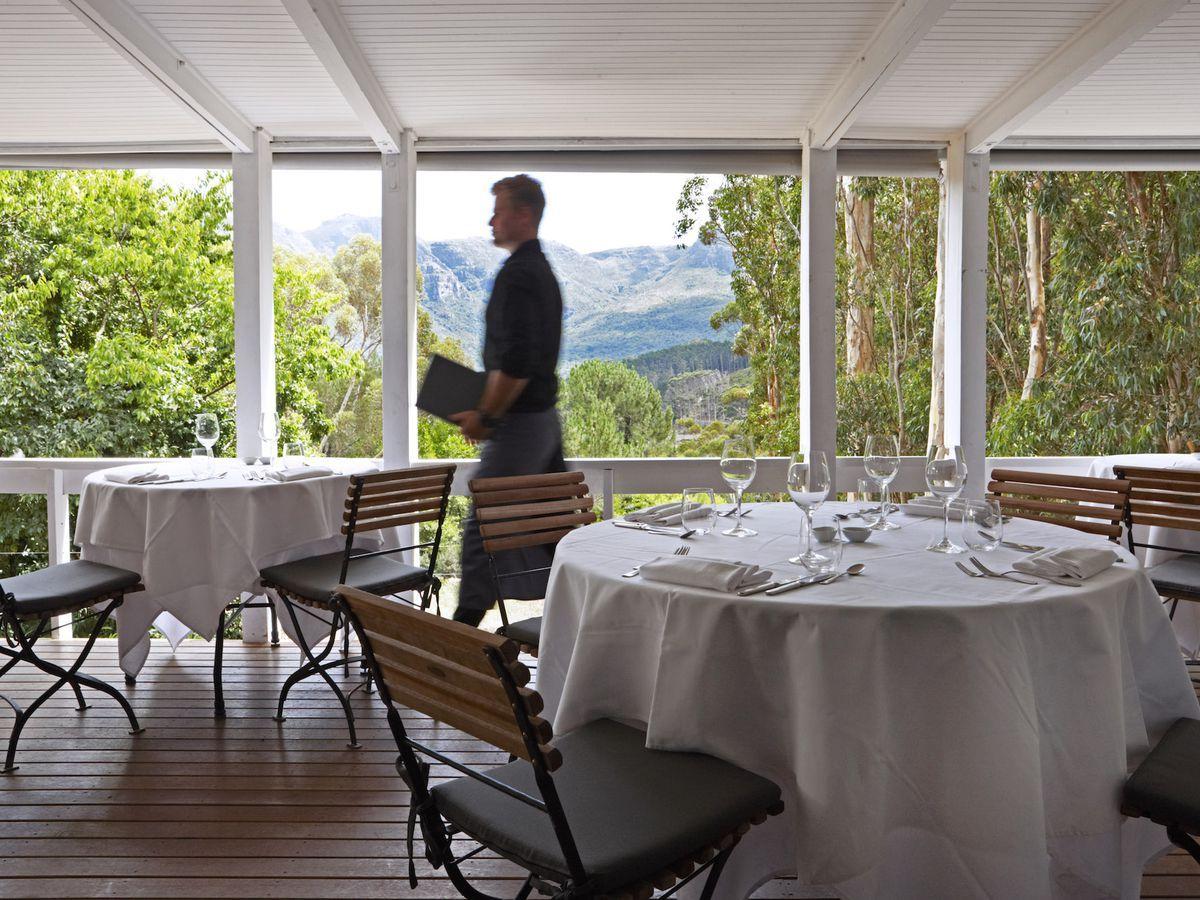 00bbdc22e82f9472c5714b5dd52b233b - Best Restaurants In Gardens Cape Town