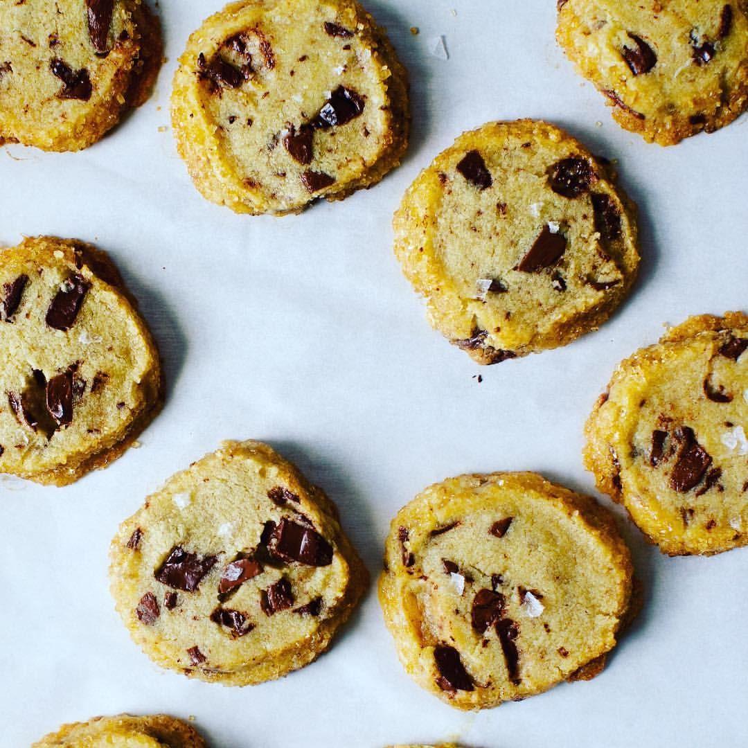 New recip | Recipes | Pinterest