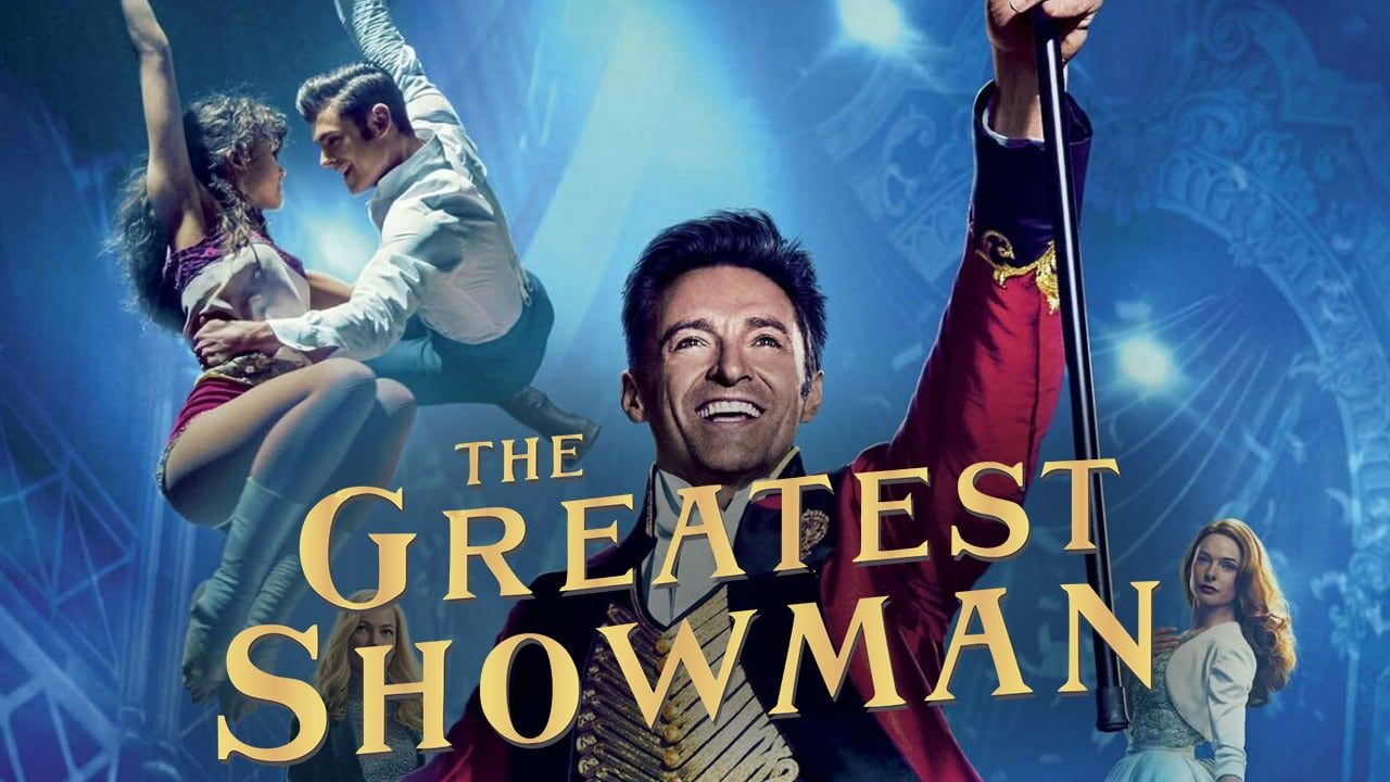 Hd Mozi A Legnagyobb Showman 2017 Teljes Film Magyarul Online Hd Hu Mozi A Legnagyobb Show The Greatest Showman Free Movies Online Full Movies Online Free