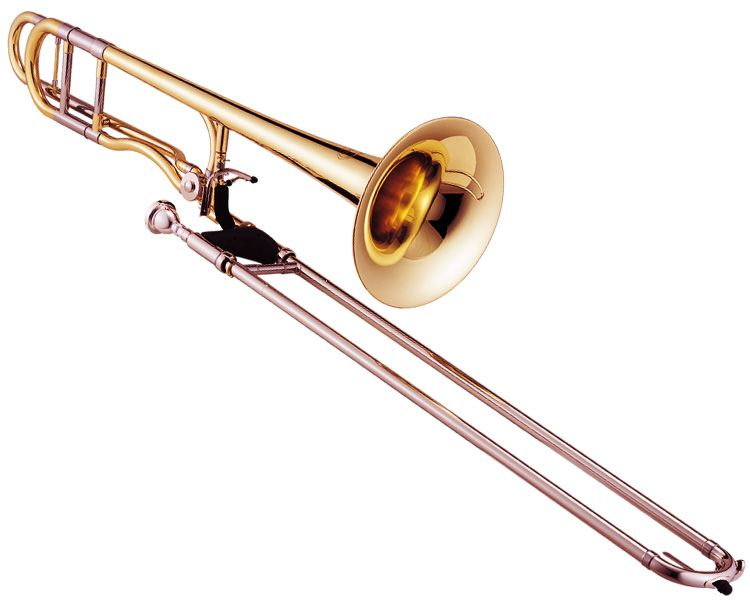 Pin Ot Polzovatelya Weezic Na Doske Rcm History 1 Muzykalnye Instrumenty Orkestr Instrument