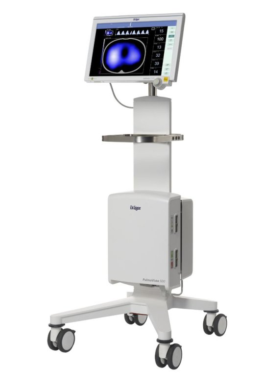 Dothealth Global Medical Products And Services Directory Medical Design Medical Device Design Medical Tech