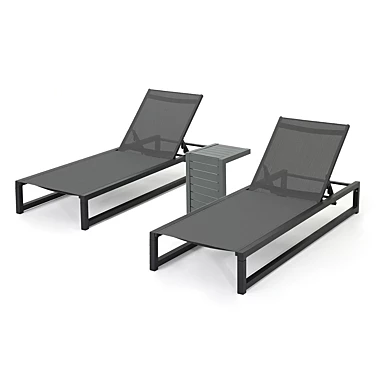 Outdoor Furniture On Sale Clearance Closeout Deals Macy S Outdoor Patio Chaise Lounge Outdoor Chaise Outdoor Chaise Lounge