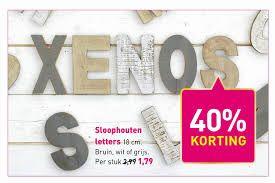 Letters Voor Op De Muur Xenos.Sloophout Letters Xenos In De Naam Van Ons Kleintje Babykamer