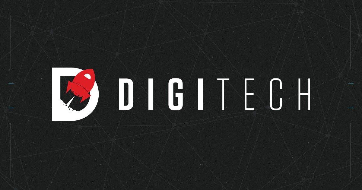 Austin Web Design And Wordpress Development Digitech Digital Marketing Agency Web Design Agency Web Design