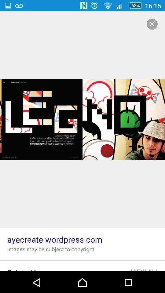 Pixel Fun Retro CD case album cover design