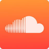 Soundcloud Tracks Tab Now Sorted By Release Date Hypebot Soundcloud Soundcloud Music Listen To Free Music