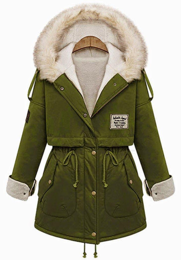 SMART SHOPPING TIPS  #parka #fashion #pastel #mint #shopping #sheinside #sales #fashionlogger #fashionblog #pink #military
