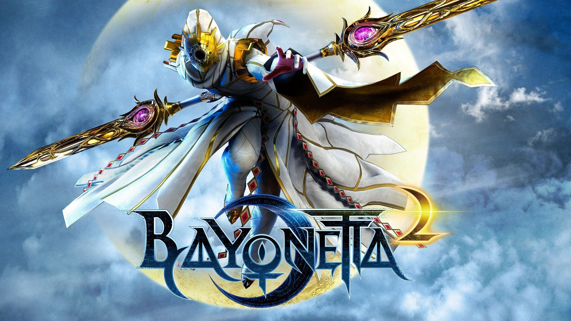 Wallpaper Images Bayonetta 2 526 Kb Dee Bush Bayonetta Art Art Gallery
