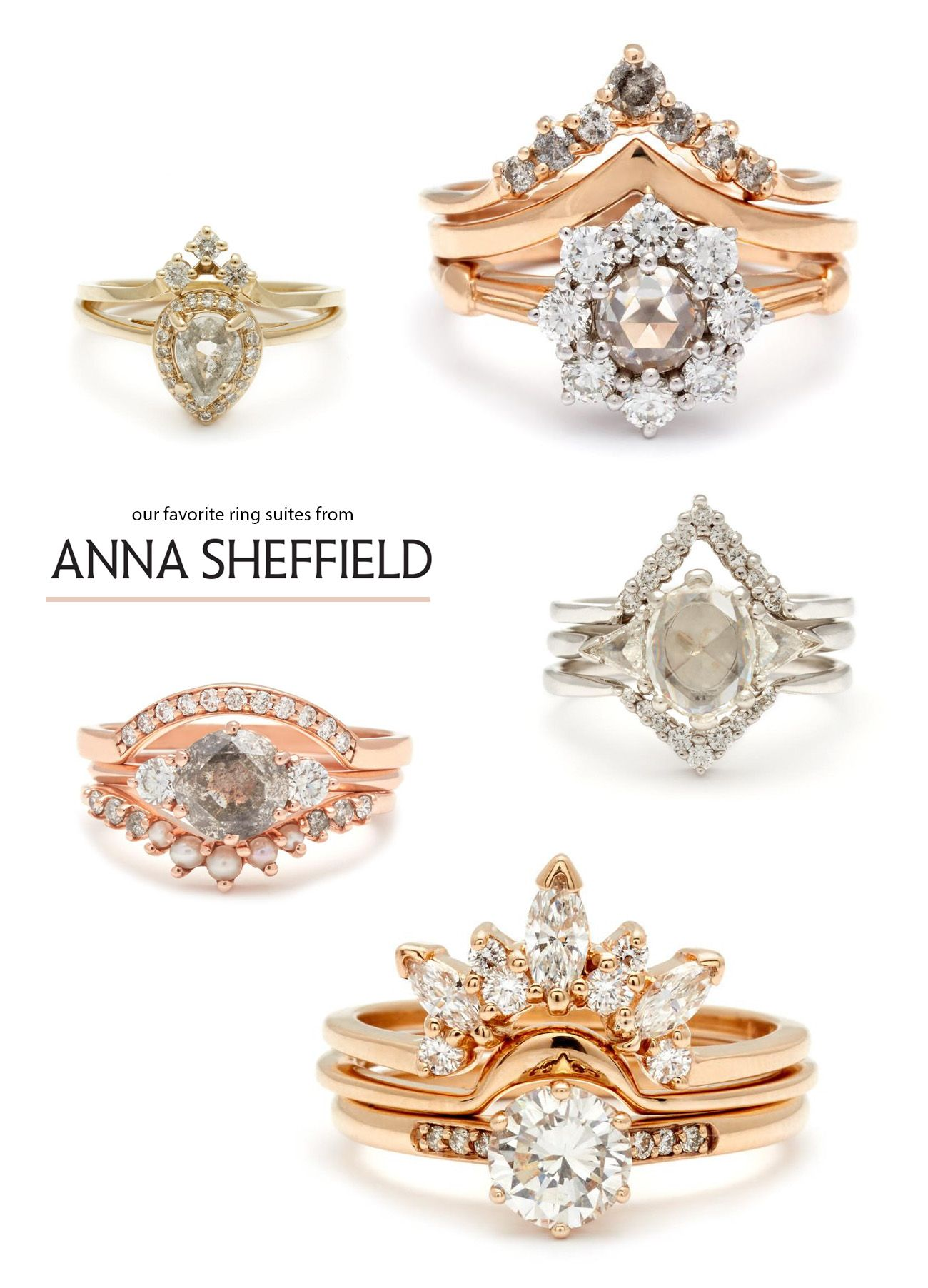 Anna Sheffield Los Angeles Pop Up Coming Soon Pinterest