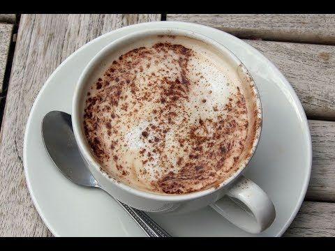 Hand Beaten Foamy Coffee Recipe By Cooking Recipes Coffee Recipes Cooking Recipes Food