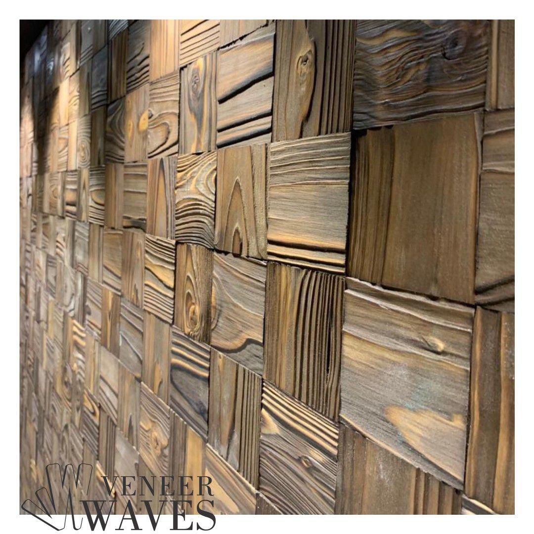 Veneer Interior Design Mdf Sheet In 2020 Wooden Wall Panels Veneers Design