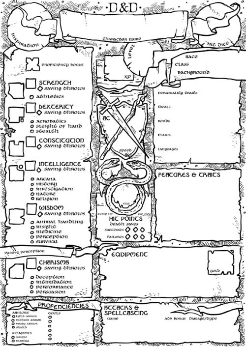 Pin de Zoiris en Rol maps | Pinterest | Hoja, Cartografía y Nudo