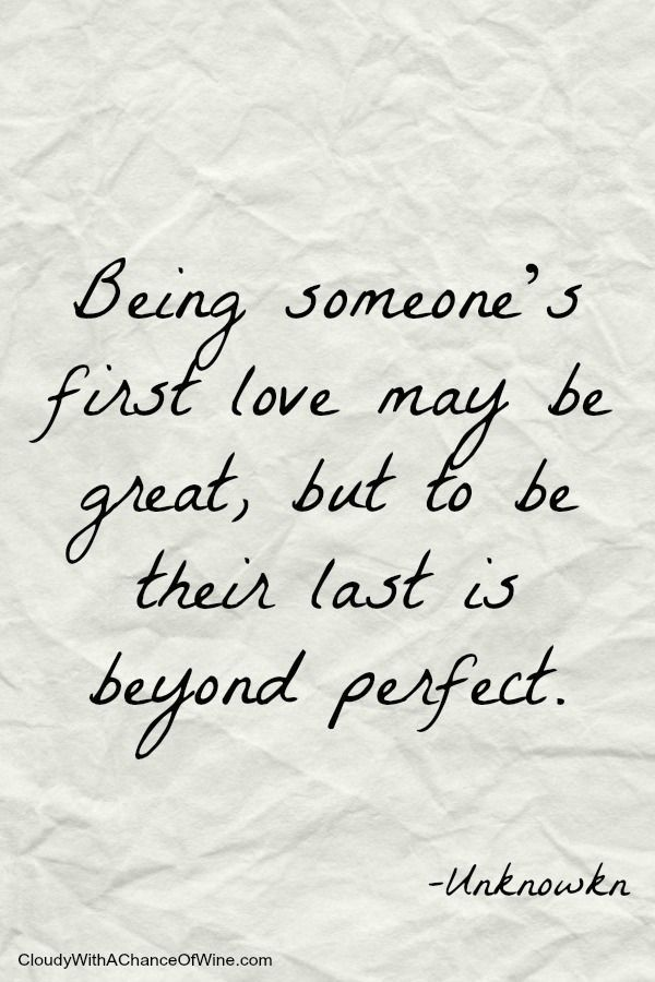 Best 25+ Last Love Quotes Ideas On Pinterest | Wedding Quotes And Sayings,  The One And What Is Marriage Quotes