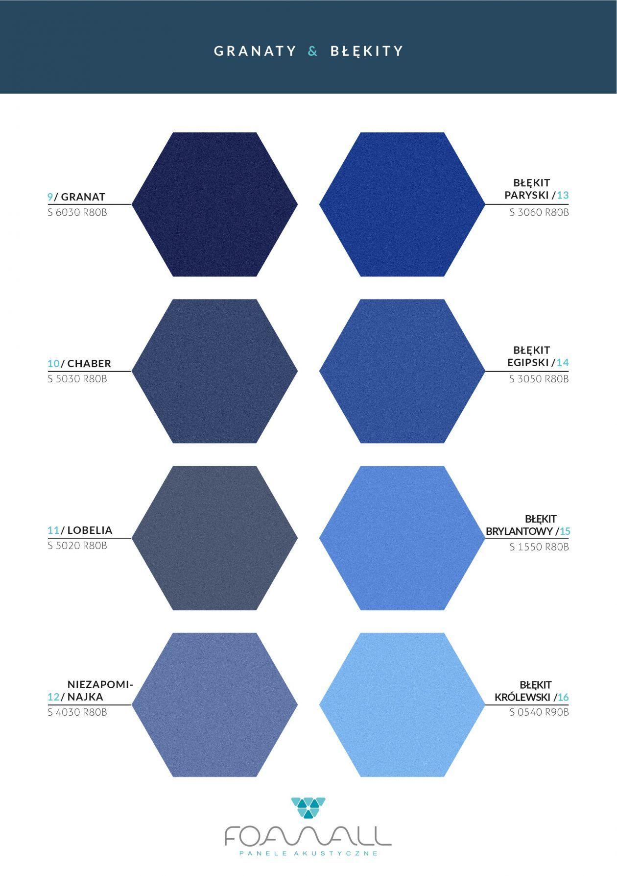 Heksagon Na Sciane Panel Piankowy Mymodulo Sklep Decor Paneling Home Decor