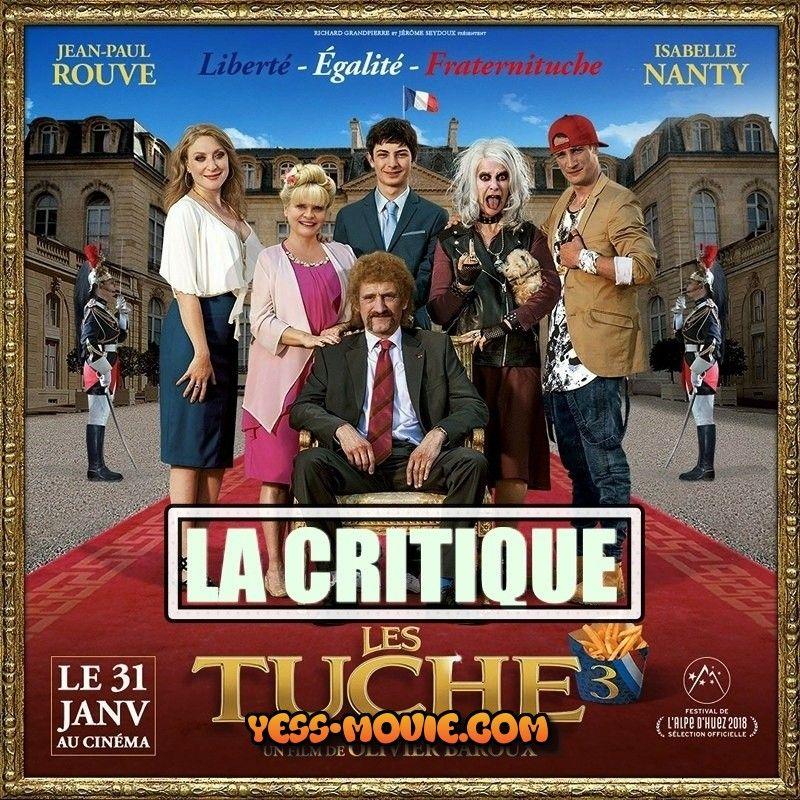 Regarder Les Tuche 4 2020 Film Complet Streaming Vf Gratuit Francais Hd Film
