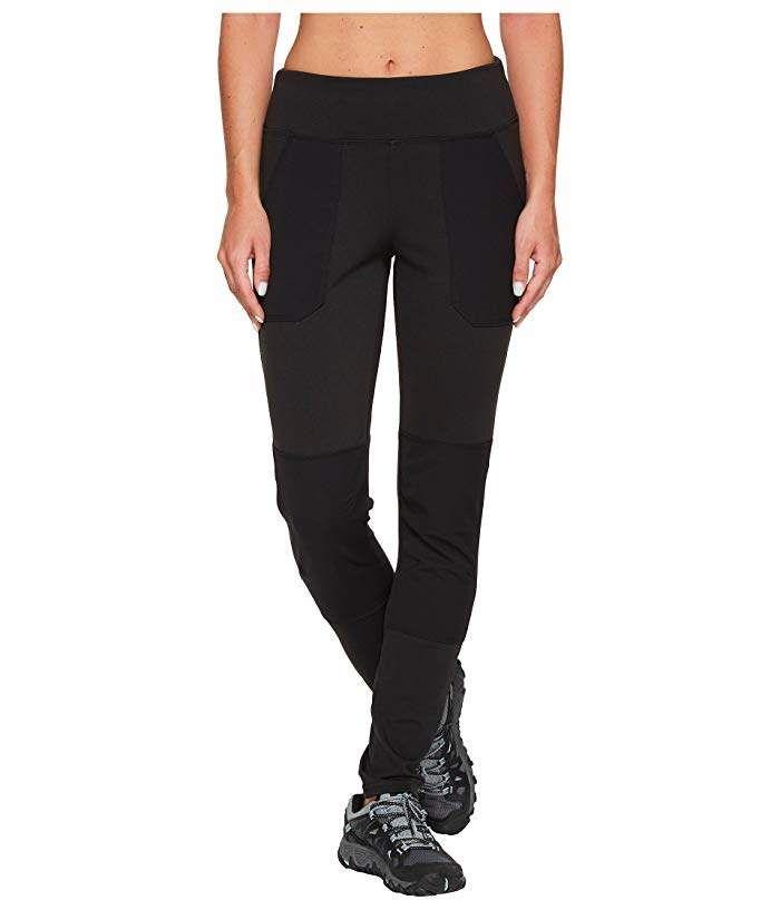 Carhartt Force Utility Knit Pants