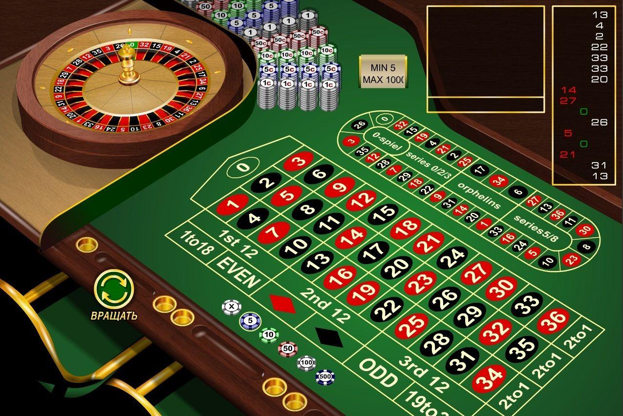 Игровые автоматы 777 играть бесплатно без регистрации и смс