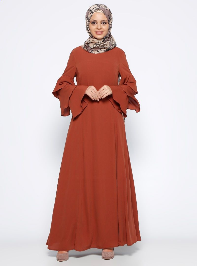 Safae Hbirkou pretty Moroccan girl | Mode femme | Pinterest