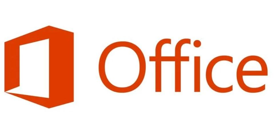 ms office 2017 cracked version free download