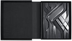 Book Review: Zaha Hadid Complete Works | #bestdesignbooks #books #architecture #design #zahahadid @taschen