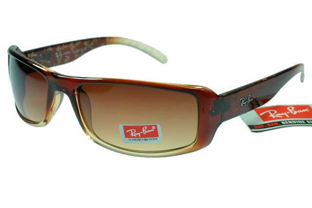 1c0a7424da Ray-Ban Active Lifestyle 4216 Deep Brown Pattern Frame Tawny Lens RB1196   RB-1216  -  27.30   cheap sunglass