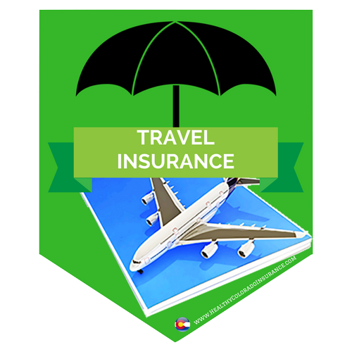 Travel Insurance from Healthy Colorado Insurance Medicare