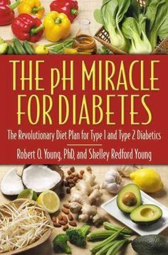 Diabetes is a serious illness that can be managed If you're one of the 17 million Americans stricken with diabetes, it's time to strike back. The pH Miracle for Diabetes offers an easy-to-follow progr