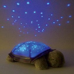 Twilight Turtle-cloud b, twilight turtle, constellations, stars in room, child, baby, toddler, night light Available in México. Bienvenido al Mundo, SA de CV (BAMI)