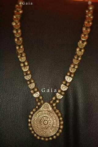 terracotta jewelleryelegant design indian jewelleryGoogle serch