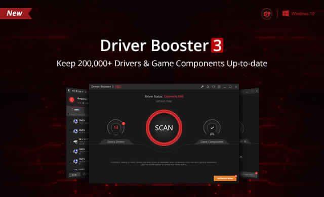 driverboost pro registration key generator