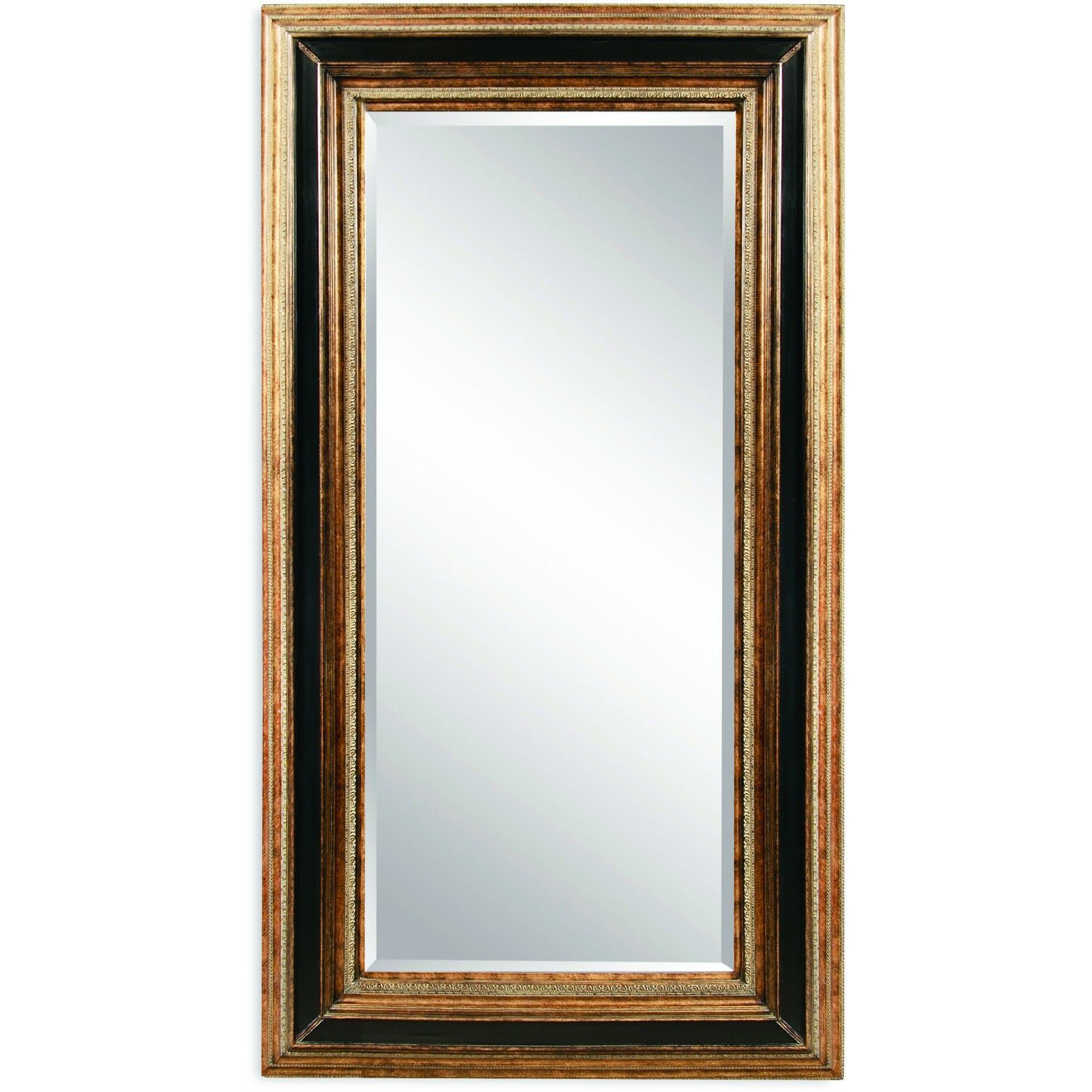 Vallejo Leaner Mirror | Products
