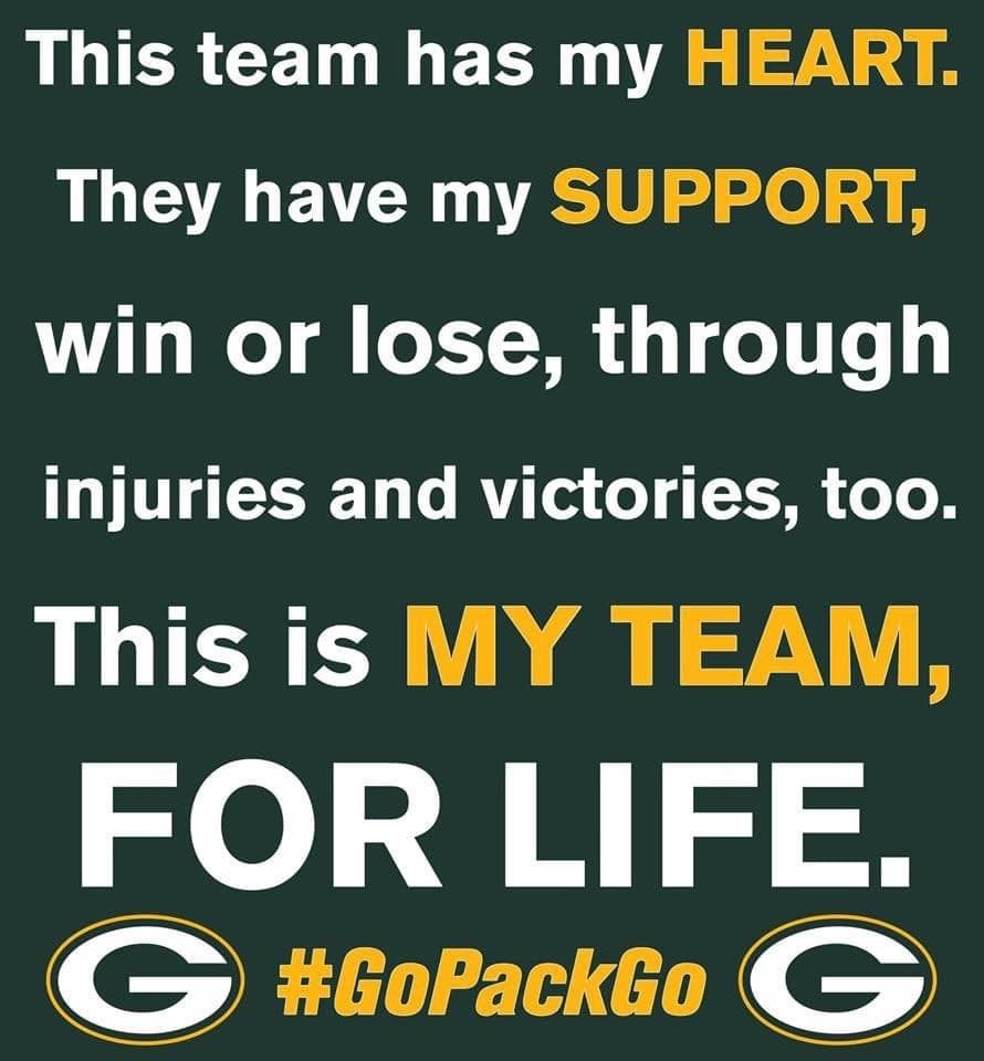 Pin By Heather Martin On Go Pack Go Green Bay Packers Logo Green Bay Packers Fans Green Bay Packers Football
