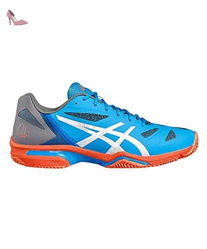 Chaussures Asics Gel-lima Padel - Chaussures asics ( Partner-Link ... 1e6293cc2effa