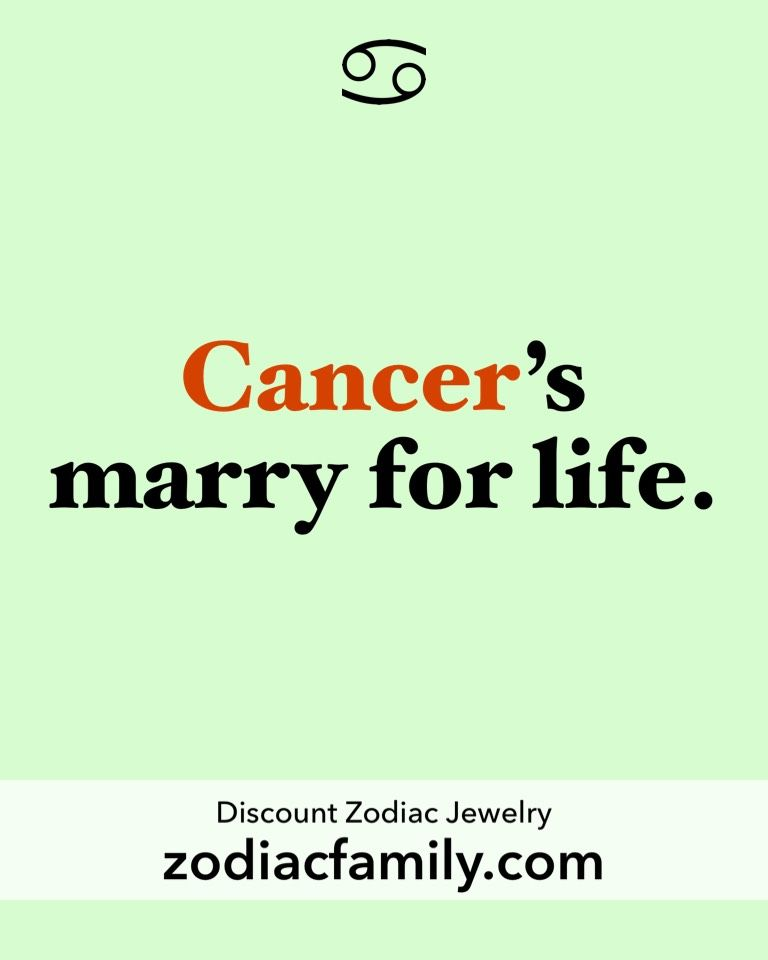 Absolutely will be married 25 years next month | Cancer Moon Goddess