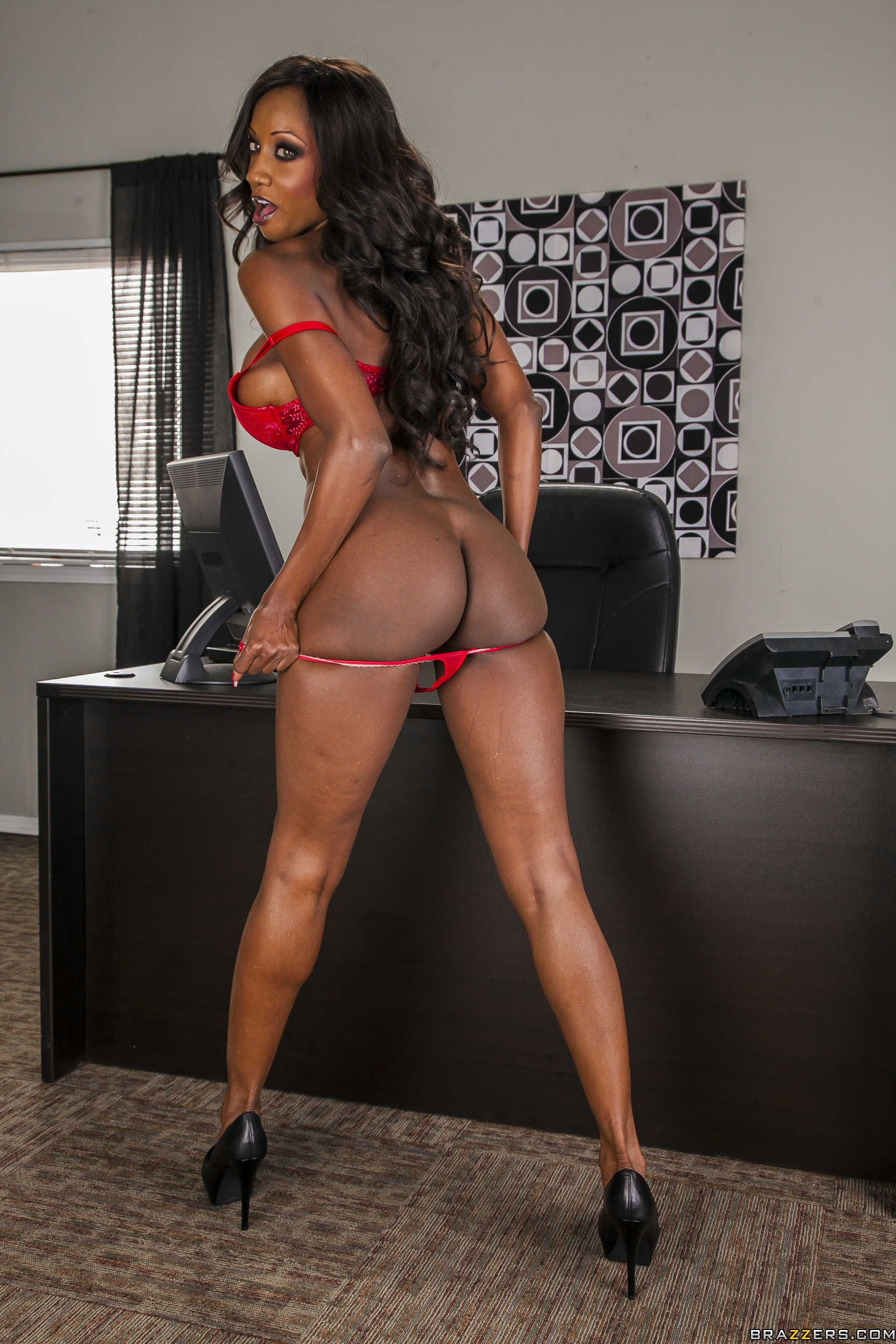 Diamond Jackson Diamond Is Your Boss Free Download