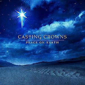 Let There Be Peace On Earth | Christian christmas songs, Peace on earth, Christmas music