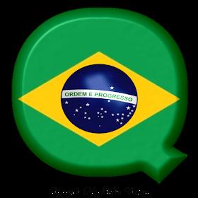 Alphabets By Monica Michielin Novo Alfabeto Da Bandeira Do Brasil Em Png Brazil Flag Alphabet Png Letter Art Georgia Tech Logo Tech Logos